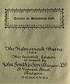 The Kilmarnock Edition, Robert Burns poems. 1927 facsimile edition.jpg