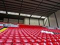 The Kopp, Anfield Stadium (Ank Kumar, Infosys Limited) 04.jpg