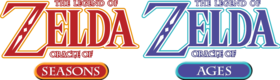 The Legend of Zelda Oracle of Seasons and Oracle of Ages.png