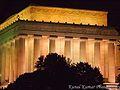 The Lincoln Memorial Monument.jpg