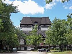 The Lodge - Bettendorf, Iowa.JPG