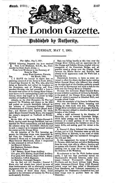 File:The London Gazette 27311.djvu