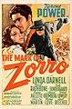 The Mark of Zorro (1940 film poster).jpg
