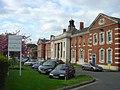 The Maudsley Hospital - geograph.org.uk - 4719.jpg