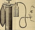 The Medical and surgical reporter (1889) (14748253006).jpg