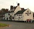 The Molescroft Inn - geograph.org.uk - 707552.jpg