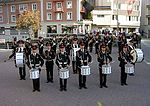 The Moscow military music school 02.jpg