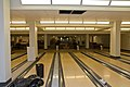 The New HUB Bowling Alley Reverse (7975563403).jpg
