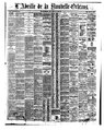 The New Orleans Bee 1871 April 0065.pdf