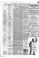The New Orleans Bee 1906 April 0028.pdf