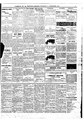 The New Orleans Bee 1911 September 0108.pdf