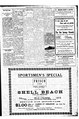 The New Orleans Bee 1914 July 0080.pdf