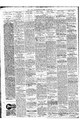 The New Orleans Bee 1914 July 0137.pdf