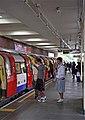 The Next Train... - geograph.org.uk - 925679.jpg