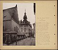 The Old Jewish Rathaus and Synagogue (Boston Public Library).jpg