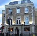 The Pembury Tavern.jpg