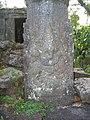 The Puthanathani Janardana temple Ganapathi.jpg