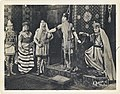 The Queen of Sheba (1921) Lobby Card 2.jpg