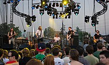The Reason at Burlington Music Festival.jpg