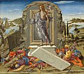 The Resurrection A24387.jpg