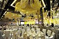 The Ritz-Carlton Hong Kong Diamond Ballroom 201105.jpg