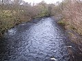 The River Evelix - geograph.org.uk - 86163.jpg