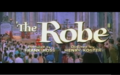 The Robe 1953 Trailer Screenshot 21.png