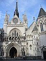 The Royal Courts of Justice - geograph.org.uk - 650435.jpg