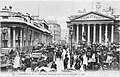 The Royal Exchange and Bank of England LL.jpg