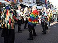 The Rutland Morris Men - geograph.org.uk - 1610012.jpg