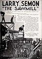 The Sawmill (1922) - 2.jpg
