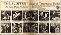 The Scoffer (1920) - 5.jpg