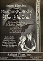 The Shadow (1921) - Ad 1.jpg