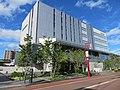 The Shonai Bank, Ltd.1.jpg