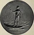 The South Carolina historical and genealogical magazine (1900) (14588246029).jpg
