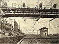 The Street railway journal (1907) (14573185779).jpg