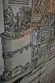 The Triumphal Arch, 1515, British Museum 2.jpg