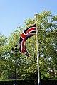 The Union Flag 'Union Jack' 211 (7294616502).jpg