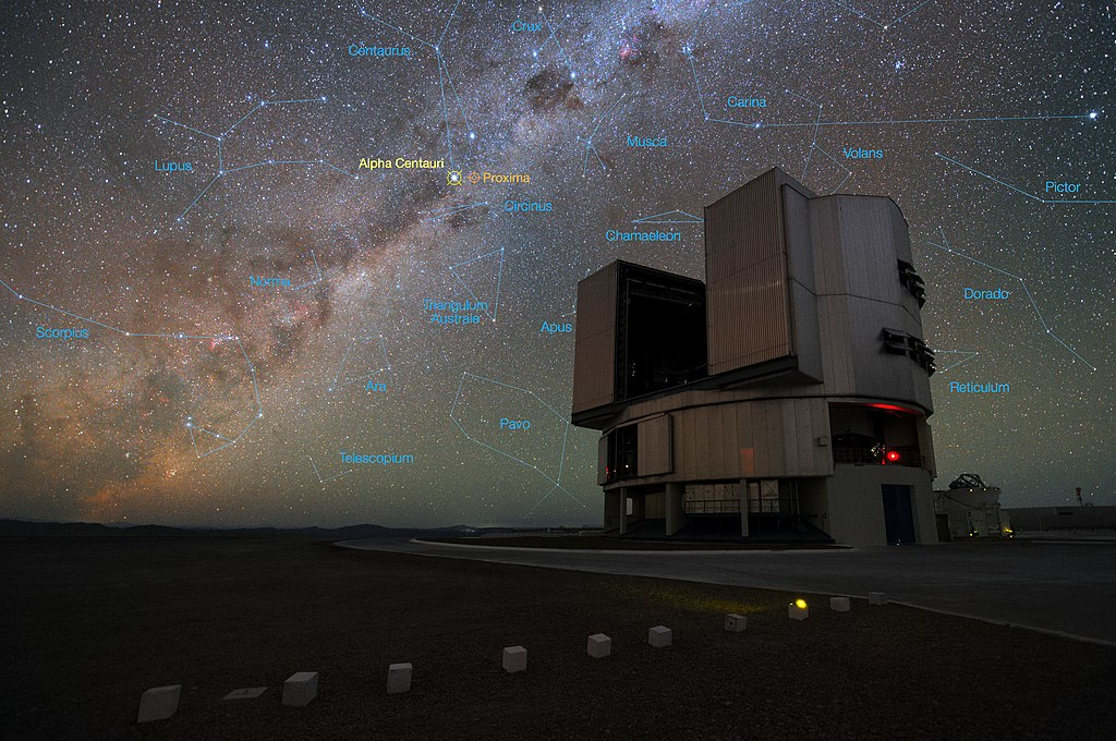 1024px-The_Very_Large_Telescope_and_the_