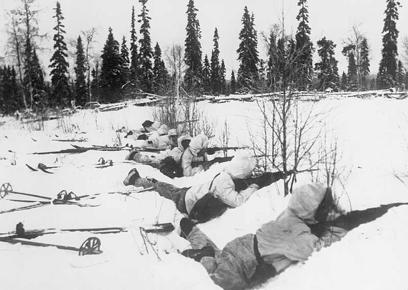 File:The War in Finland, 1940 HU55566.jpg