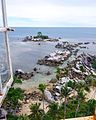 The Window of Lengkuas Island Scenery.jpg