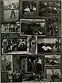 The banyan (1914) (14578846440).jpg