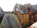 The buildings of Schloss Burg, Solingen (North Rhine-Westphalia).png