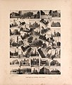 The county of Saginaw, Michigan - topography, history, art folio LOC 2007626770-36.jpg