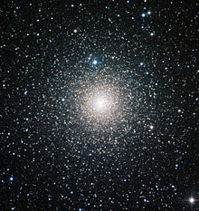 The globular cluster NGC 6388 observed by the European Southern Observatory.jpg