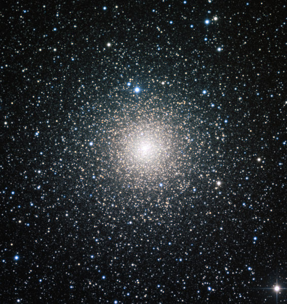Fájl:The globular cluster NGC 6388 observed by the European Southern Observatory.jpg