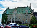 The largest hotel in Charlevoix - panoramio.jpg