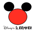 The logo for Disney's Sleepover.png