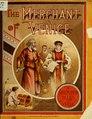 The merchant of Venice.. (IA merchantofvenice00vale).pdf