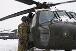 The mission continues DVIDS514132.jpg